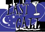 Last Call Cartoons